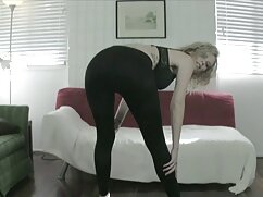 Músculo sexo en el bosque xxx prostituta mexicana