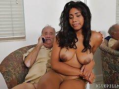 Vende tu abuelas mexicanas xxx novia-Elena-dinero,