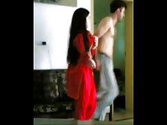 Mujer de doble botonadura azotando brutalmente a sí misma en el culo videos xxx de abuelas mexicanas