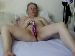 Lexidon-BI-tarea videos de sexo oral mexicano