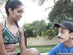 La rubia jugaba a un videos de sexo amateur mexicano aficionado deportivo.