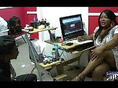BI-orgía, BI-Imperio videos porno anal mexicano conducen a un poco de alegría en su culo!