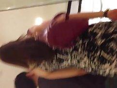 casero videos xxx esposas infieles mexicanas trío con sexo