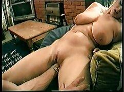 Lindo Jane pies sex mexicano