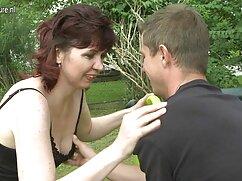 Alta mujer sexy buena guía de trabajo: 2. Parte sexocaseromexicano B