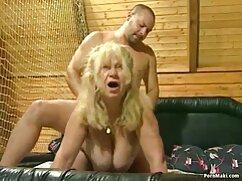 Dos hermosas porno mexicano duro chicas en tres relaciones.