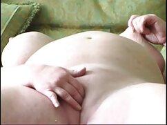 Hermoso video privado para chica con garganta sexo mexicano casero gratis profunda