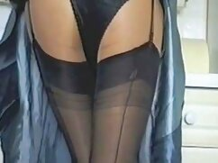 Chica videos de sexo con maduras mexicanas joven mierda golpeado entre sus tetas