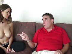 Adolescente rubia hasta el orgasmo, xxx mexicanas en vivo