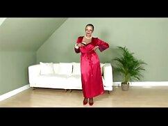 Chica tiene tetas rojas xxx trios mexicanos frotar.