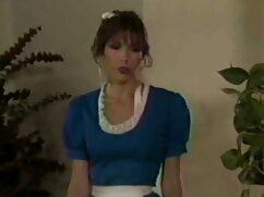 Eurobefacials xvideos prostituta mexicana linda chica Escort Babe