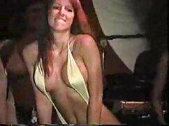 Sexy first Nola blue shit xnxx anal mexicanas pornstar videos