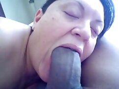 Sexy desvestirse hermana famosas mexicanas xnxx