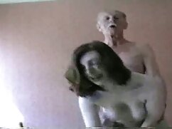 Tatuaje de mierda, tío, videos mexicanos de sexo casero tragando semen.