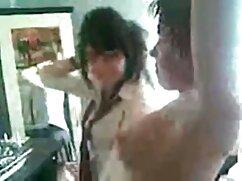 Caliente Kamasutra videos pornos caseros mexicanos amateur