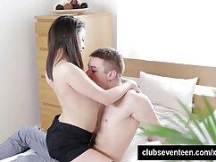Sexy porno amateurs mexicanas pastel de mierda, su novio folla.