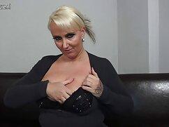 Vanessa videos maduras mexicanas xxx encantadora chica 2