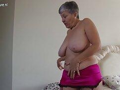 Rocco videos de suegras mexicanas xxx Schiffredi la crió.