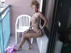 Caliente masturbación porno anal mexicanas en lencería striptease