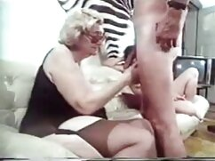 Tatuado Naturales Jake xxx mama mexicana Masturbación.
