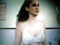 X-sensual-Doris-comenzó una nueva sexocaseromexicano pasión